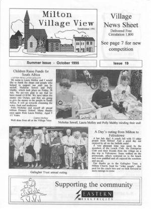VV JC Issue 19 Oct 1995 (1)