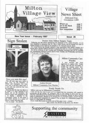 VV JC Issue 26 Feb 1997 (1)