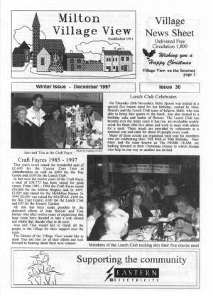 VV JC Issue 30 Dec 1997 (1)
