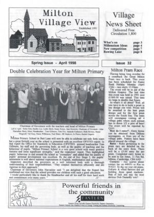 VV JC Issue 32 April 1998 (1)