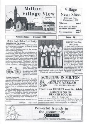 VV JC Issue 34 Oct 1998 (1)