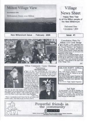 VV JC Issue 41 Feb 2000 (1)