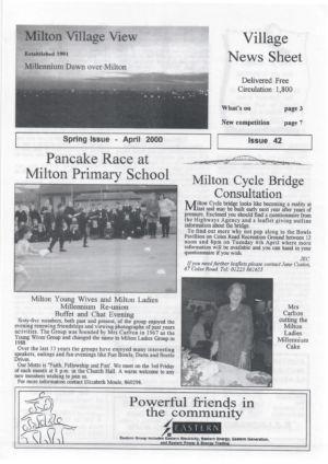 VV JC Issue 42 April 2000 (1)