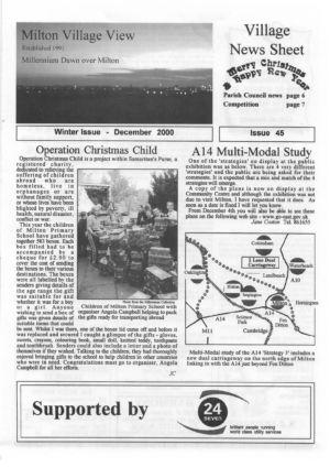 VV JC Issue 45 Dec 2000 (1)