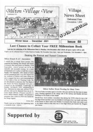 VV JC Issue 50 Dec 2001 (1)