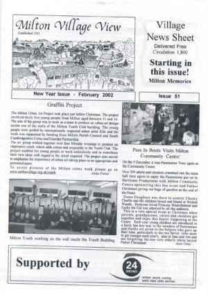 VV JC Issue 51 Feb 2002 (1)