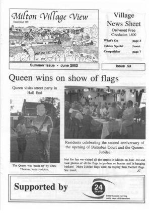 VV JC Issue 53 June 2002 (1)