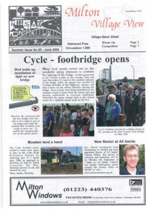 VV JC Issue 63 June 2004 (1)