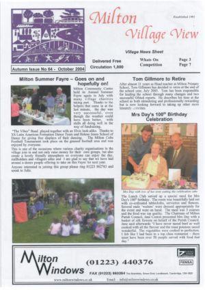 VV JC Issue 64 Oct 2004 (1)