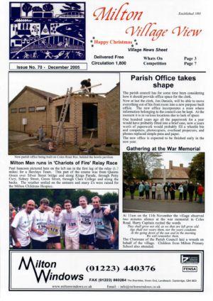 VV JC Issue 70 Dec 2005 (1)