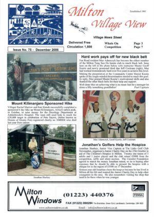 VV JC Issue 75 Dec 2006 (1)