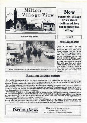 Vv Jc Issue 5 Dec 1992 (1)